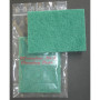 REvolution No. 3 Cleaning Pads (4)